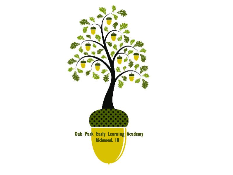 Oak Park Early Learning Academy, Richmond Indiana
